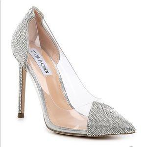 Shoes - Steve Madden MALIBU PUMPS